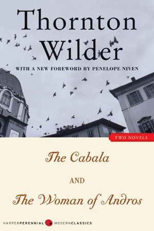 The Cabala Book Cover