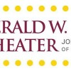 Gerald W. Lynch Theater at John Jay College Logo01