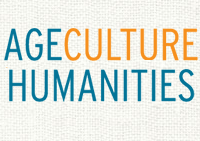 Age Culture Humanities Journal Cover Small