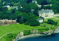 Call for Papers International Conference 2015 Salve Regina University