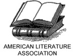 American Literature Association Logo 2016 150px Wide